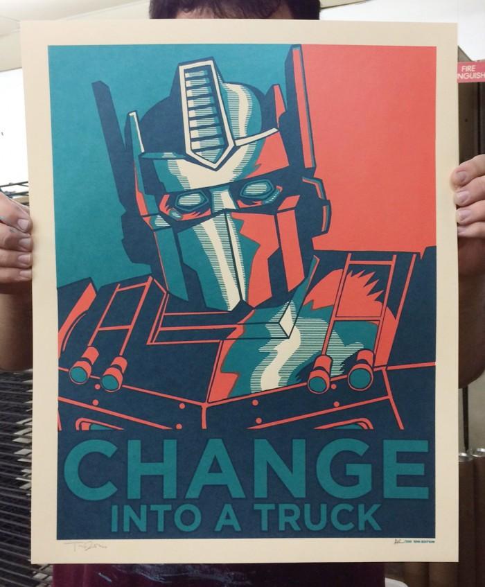 truck item2