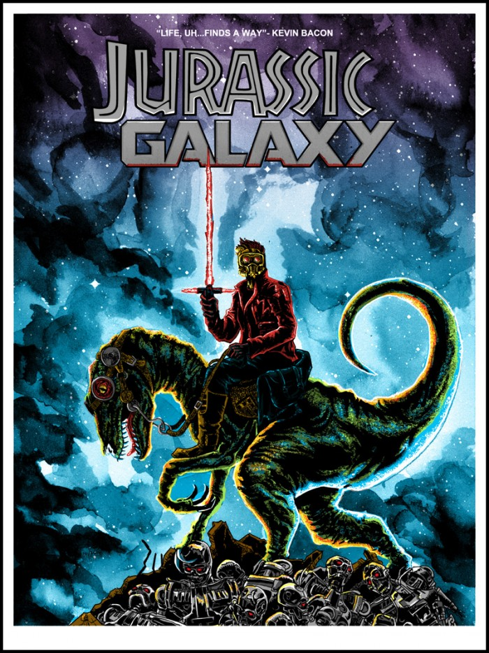 jurassicgalaxy18x24preview.1