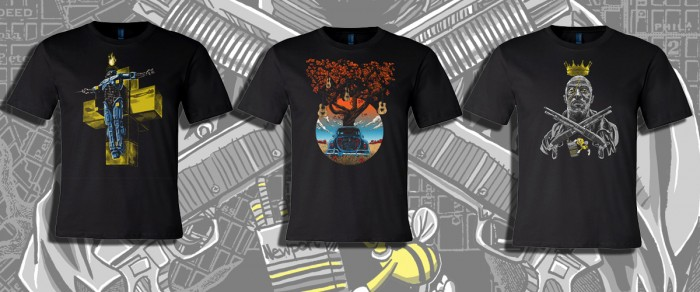 shirt header blog