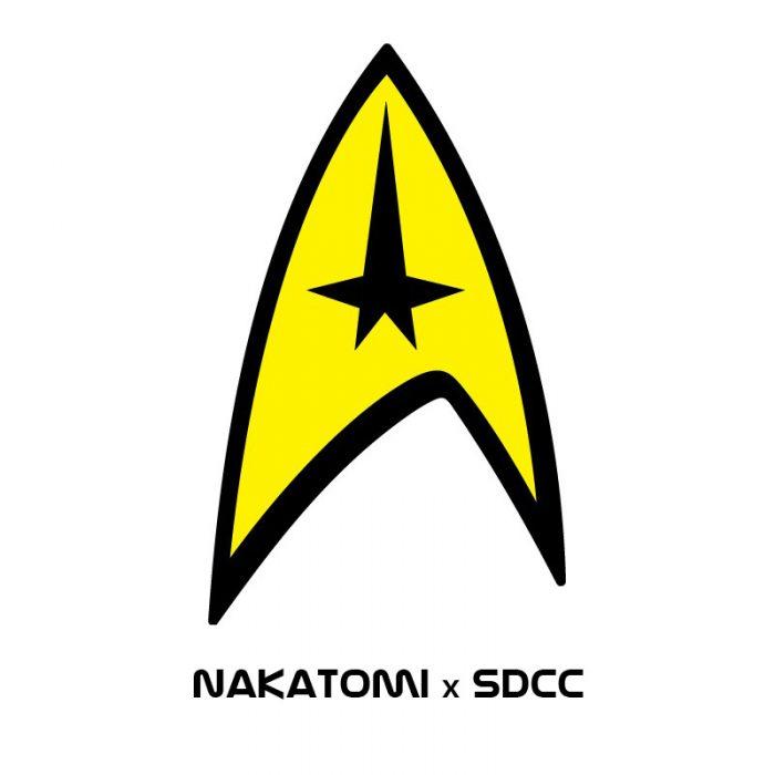 star_trek_-_original_series_-_command_insignia