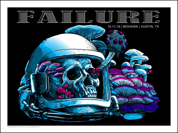 10-11-failure-doyle-web
