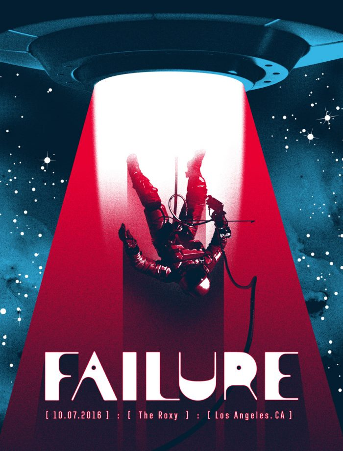 10-7-failure-budich-web