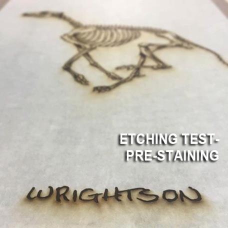 etching-test