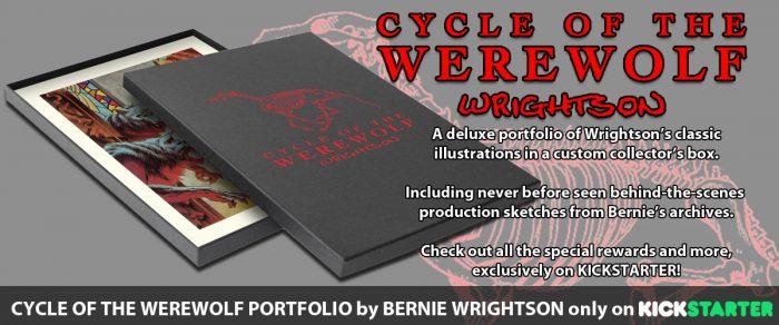 wrightson-slider-kickstarter-web