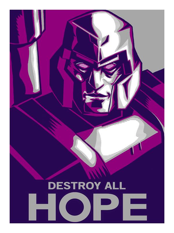 destroy-all-hope